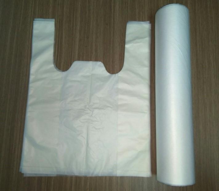 Túi nhựa sinh học
