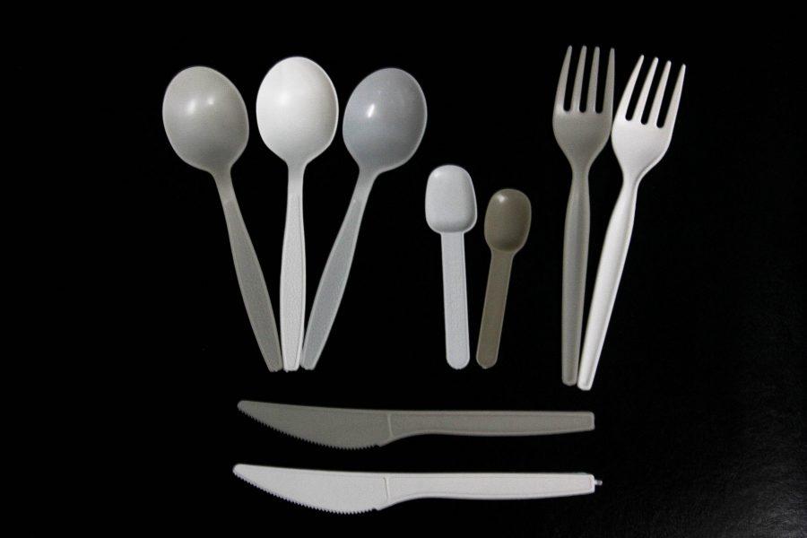 Tìm hiểu về hạt nhựa và hướng dẫn chọn mua hạt nhựa chất lượng 5