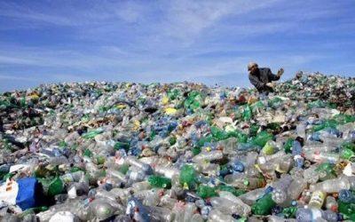 Hạt nhựa tái chế có tính năng gì nổi bật ?