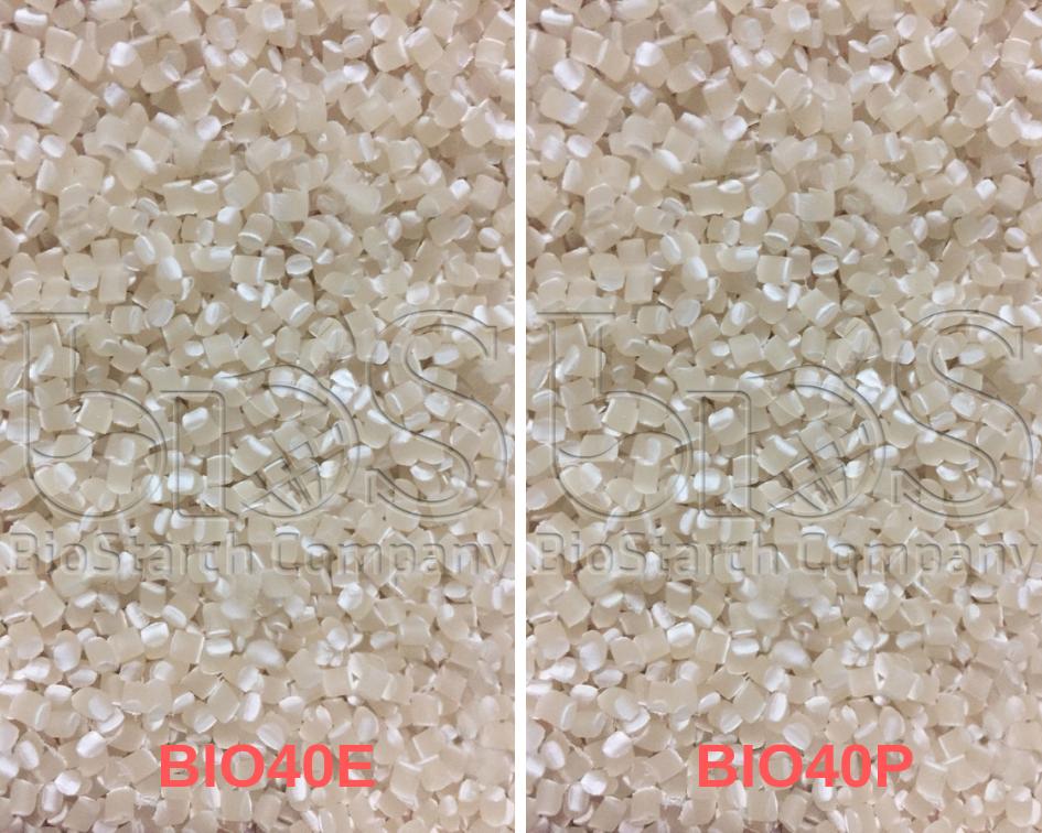 Nhựa sinh học sau khi phân hủy vô cùng thân thiện với môi trường