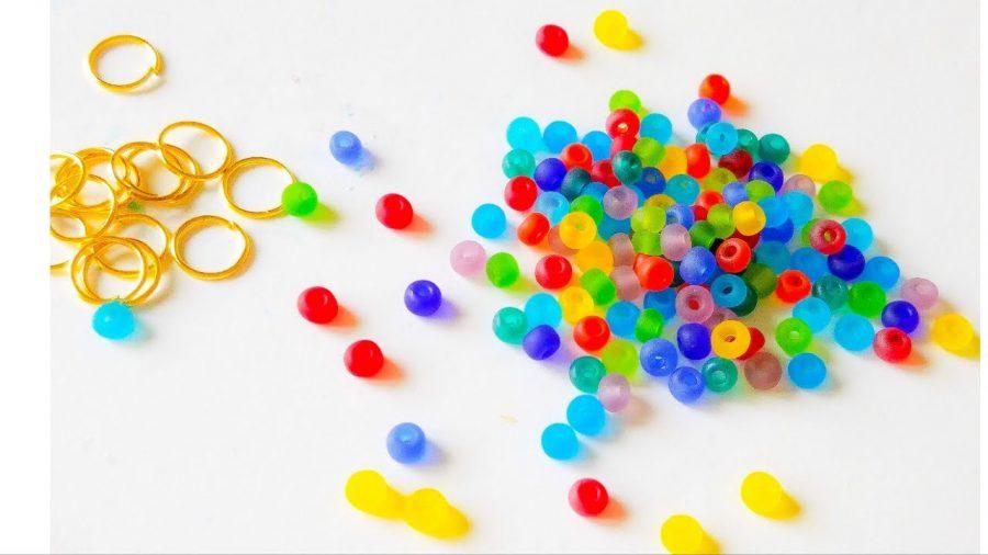 Hướng dẫn chọn mua hạt nhựa làm vòng tay 3