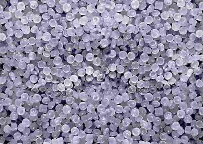 Hạt nhựa liên kết chéo PEX hoặc XLPE có khả năng kháng hóa chất