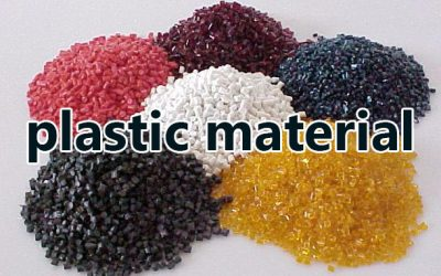 Hạt nhựa tiếng anh là gì? Những thông tin về hạt nhựa bạn cần biết
