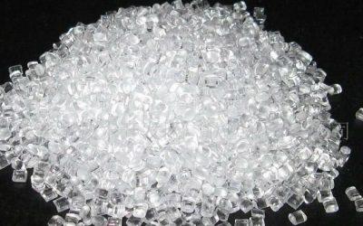 Những điều cần biết về hạt nhựa PC