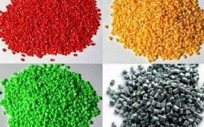 Tìm hiểu về hạt nhựa PE và vai trò của hạt nhựa PE