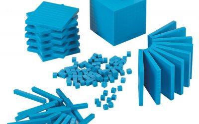 Hạt nhựa dùng để làm gì?