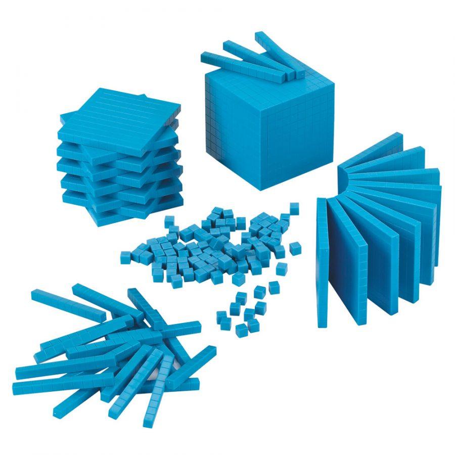 Hạt nhựa dùng để làm gì? 2
