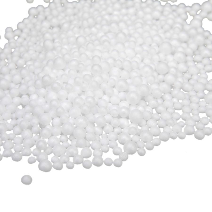 Hạt nhựa eps bền, giá rẻ 1