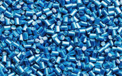 Tổng quan về hạt nhựa hips và cách phân biệt hips với các loại nhựa khác