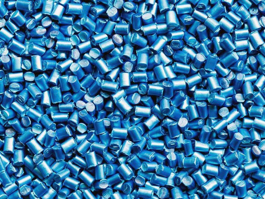 Tổng quan về hạt nhựa hips và cách phân biệt hips với các loại nhựa khác 2