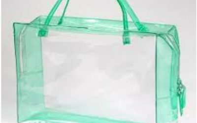 Tìm hiểu về nhựa sinh học và xu hướng chống lại nhựa trên toàn cầu