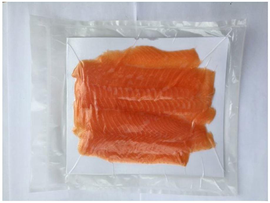 Sáng tạo trong việc tận dụng chất độc sinh học tự nhiên của các loài thủy hải sản